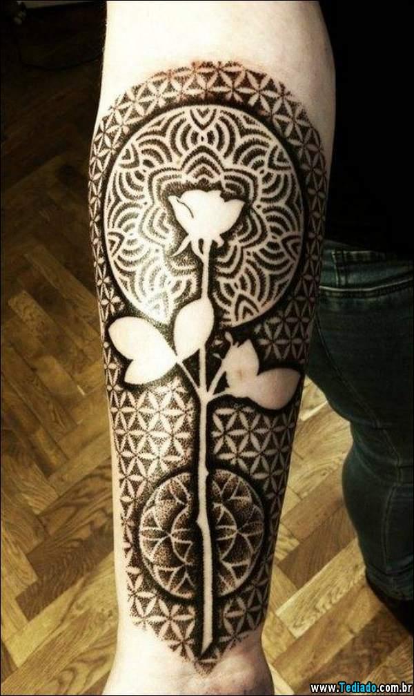 epicas_tatuagens_18