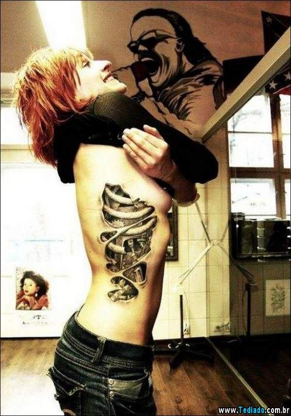 epicas_tatuagens_19
