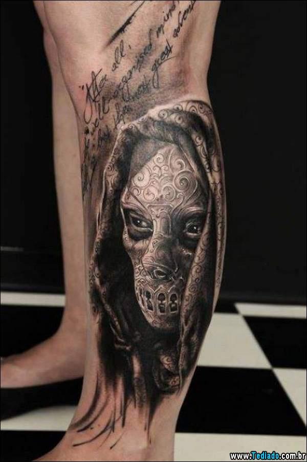 epicas_tatuagens_20