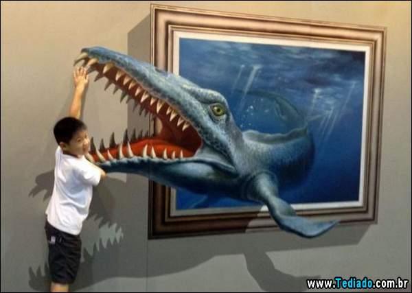 exposiçao_pintura_08