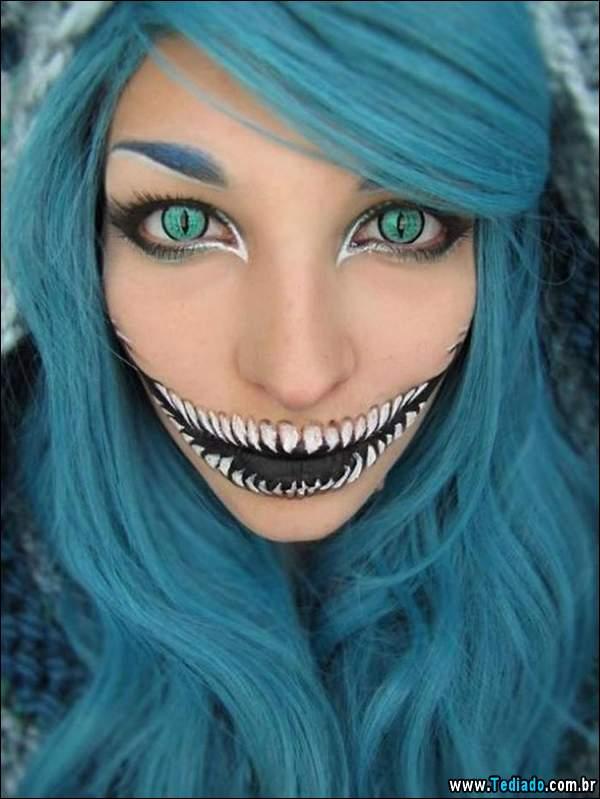 fantasias_para_halloween _10