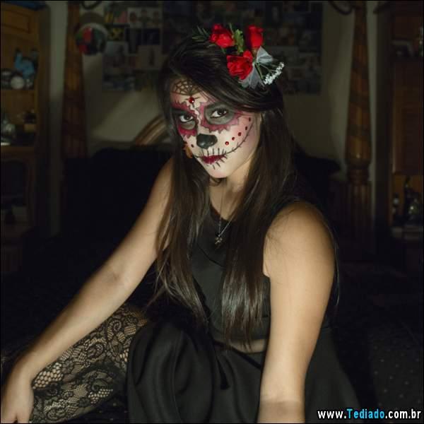 fantasias_para_halloween _21