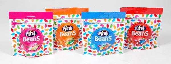 fini_beans_02