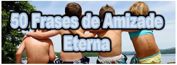 frases_amizade_eterna