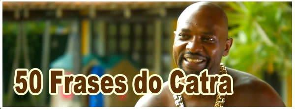 frases_catra