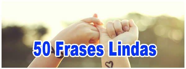 frases_lindas