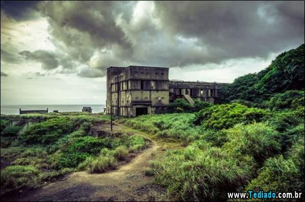 lugares_abandonados_04