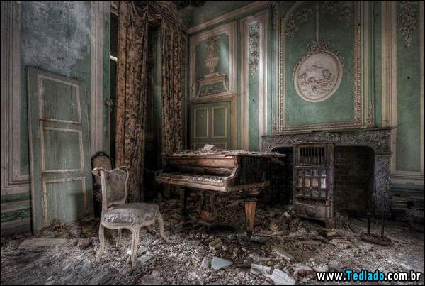 lugares_abandonados_07