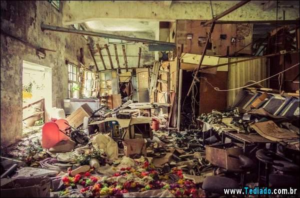 lugares_abandonados_09