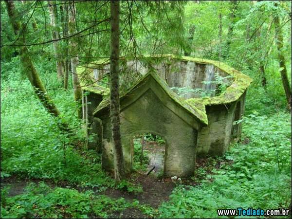 lugares_abandonados_14