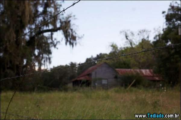 lugares_abandonados_17