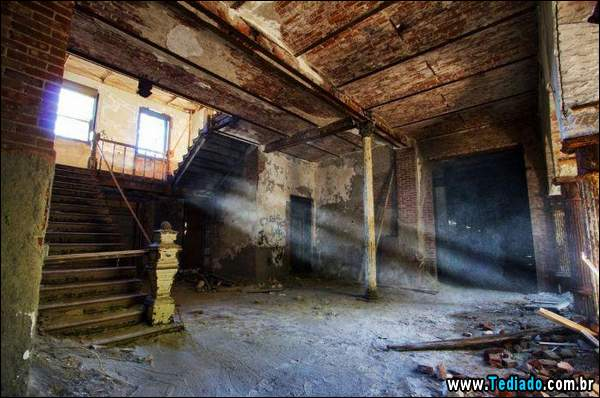 lugares_abandonados_23