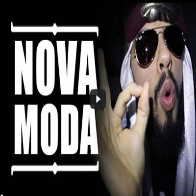 Nova Moda | Mussoumano 1