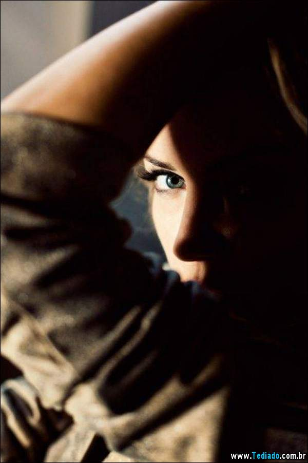 olhos_06