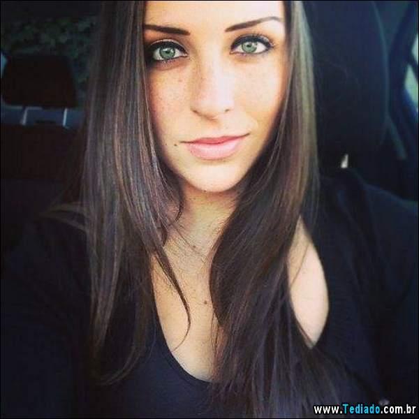 olhos_21
