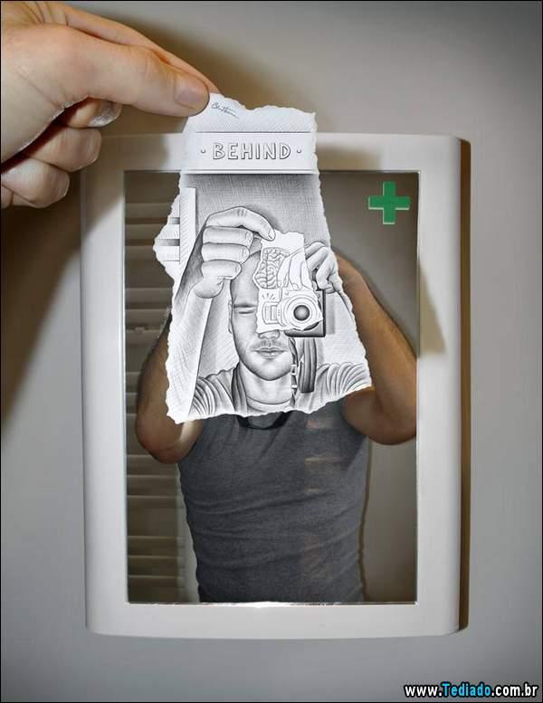 realidade_aumentada_19