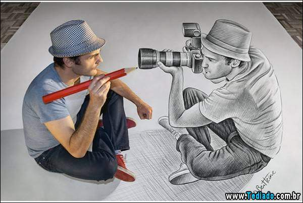 realidade_aumentada_29
