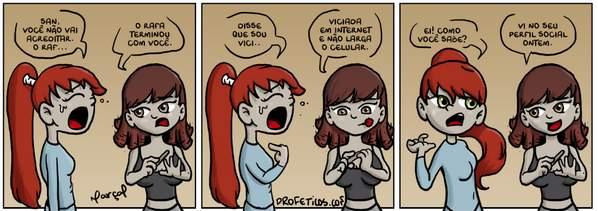 tirinhas_05