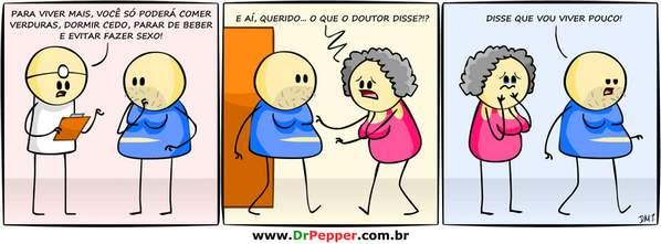 tirinhas_08