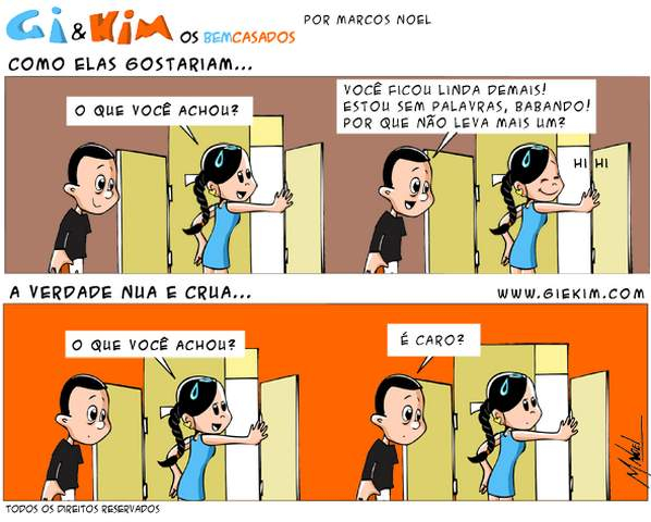 tirinhas_09