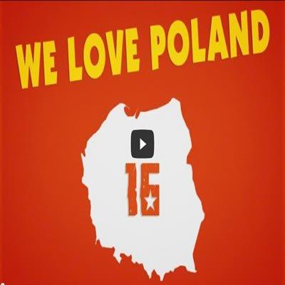 we_love