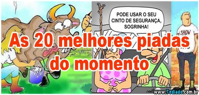 as_20_melhores_piadas