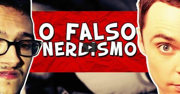 falso_nerdismo