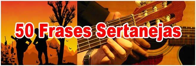 frases_sertanejas