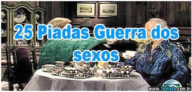 guerra_dos_sexos