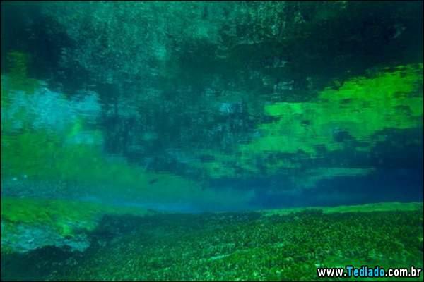 lago_mais_bonito_do_mundo_08