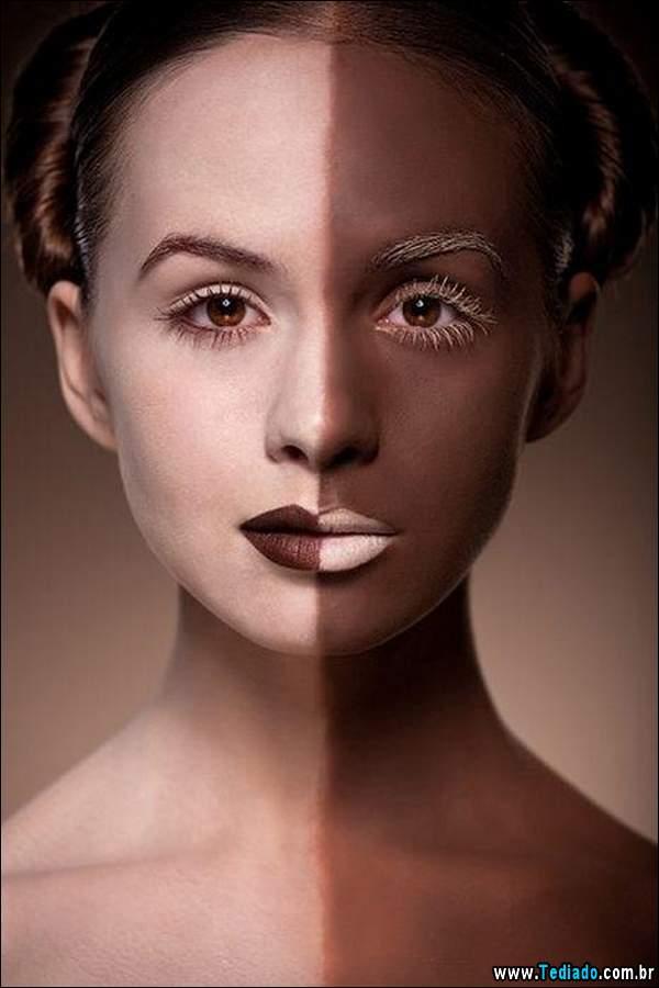 maquiagem_impressionante_01