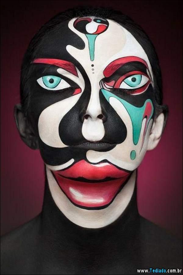 maquiagem_impressionante_02