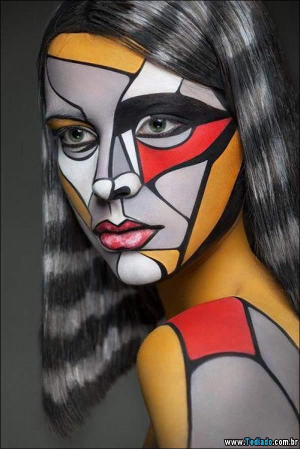 maquiagem_impressionante_03