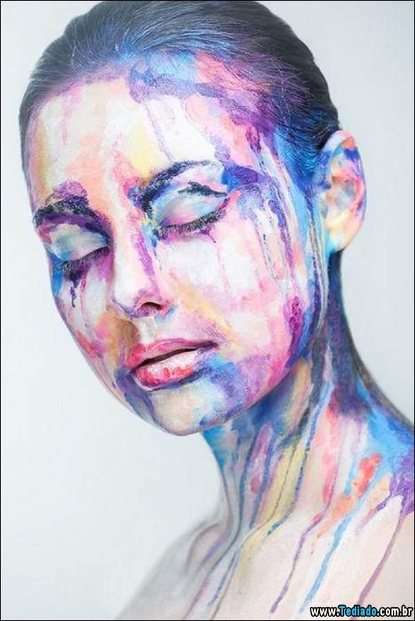 maquiagem_impressionante_04