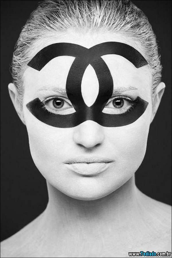 maquiagem_impressionante_05