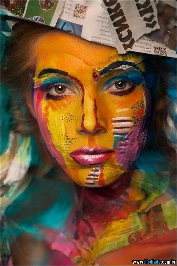 maquiagem_impressionante_06
