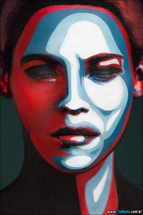 maquiagem_impressionante_08