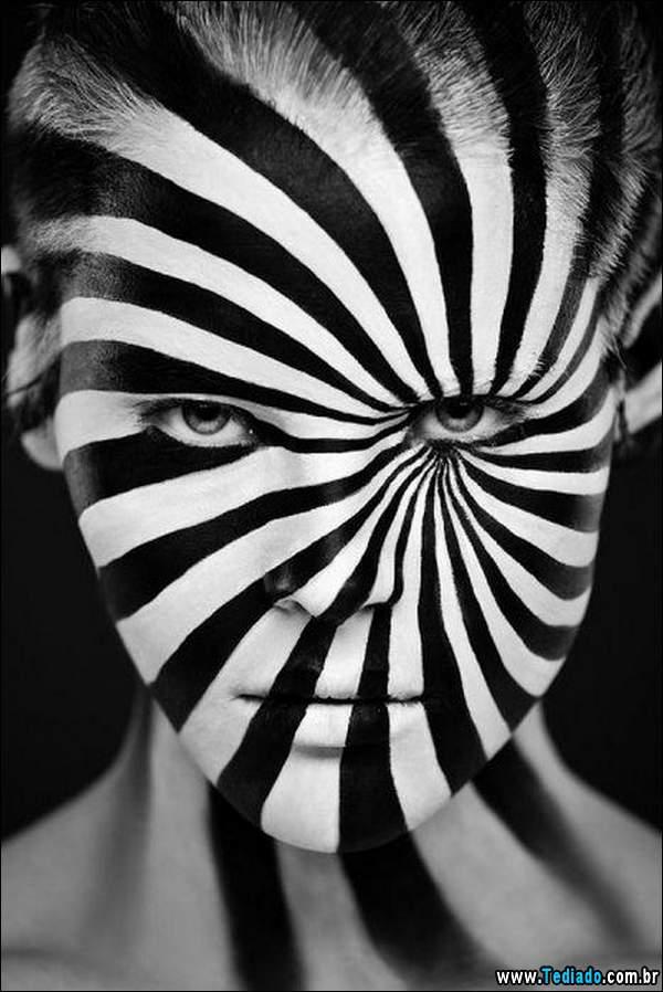 maquiagem_impressionante_09