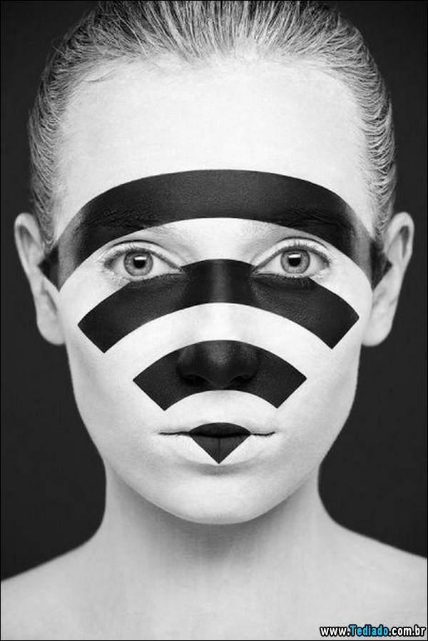 maquiagem_impressionante_11