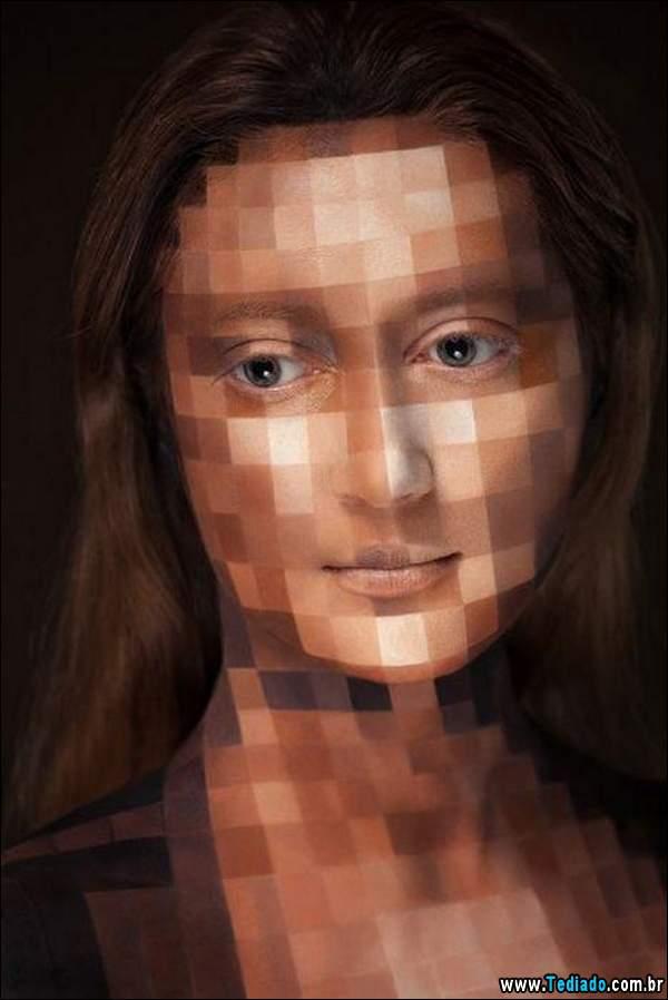 maquiagem_impressionante_12