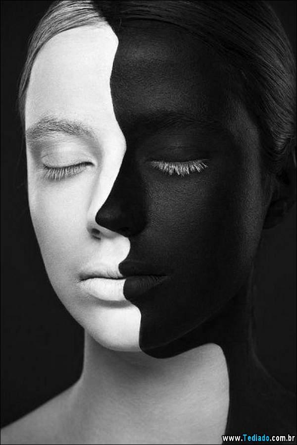 maquiagem_impressionante_13