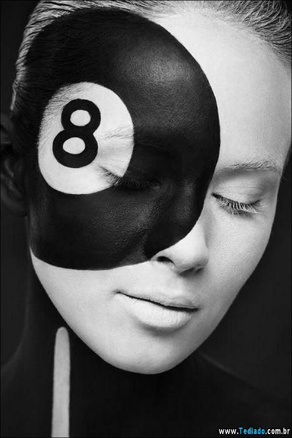 maquiagem_impressionante_14