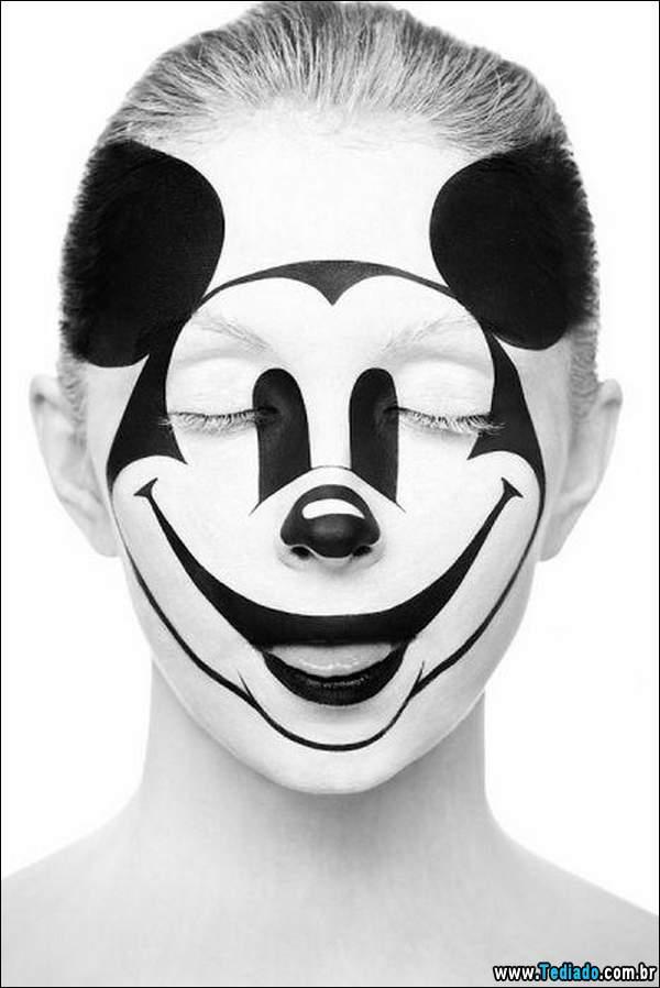 maquiagem_impressionante_17