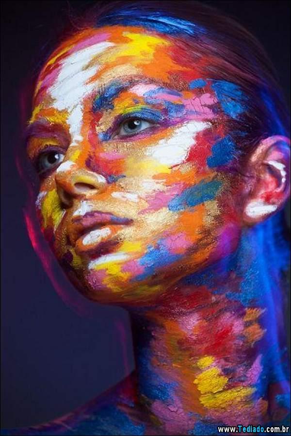 maquiagem_impressionante_18