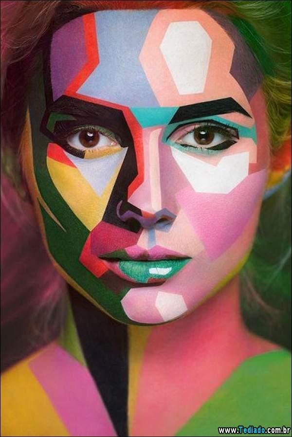 maquiagem_impressionante_19