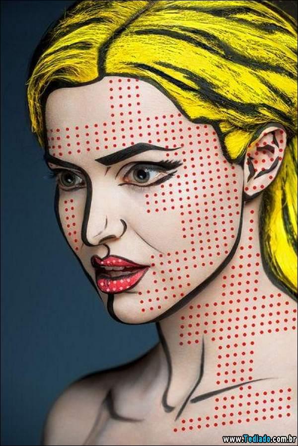 maquiagem_impressionante_20