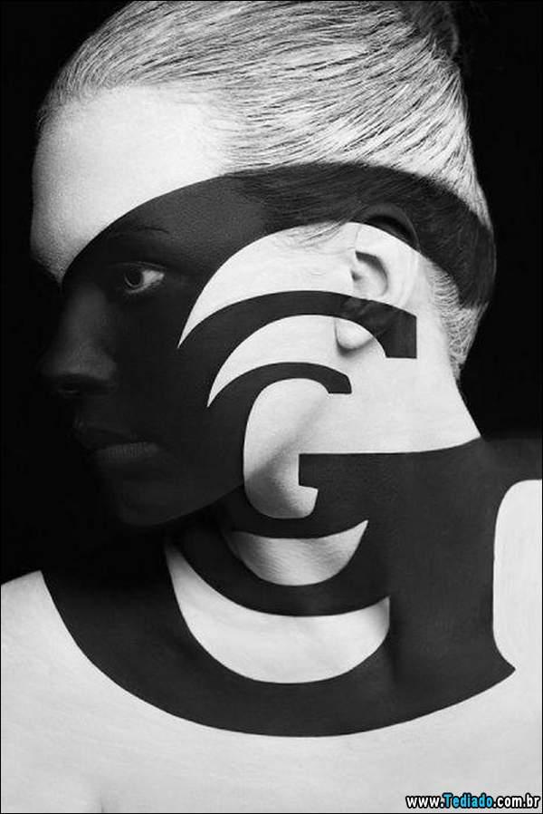 maquiagem_impressionante_21