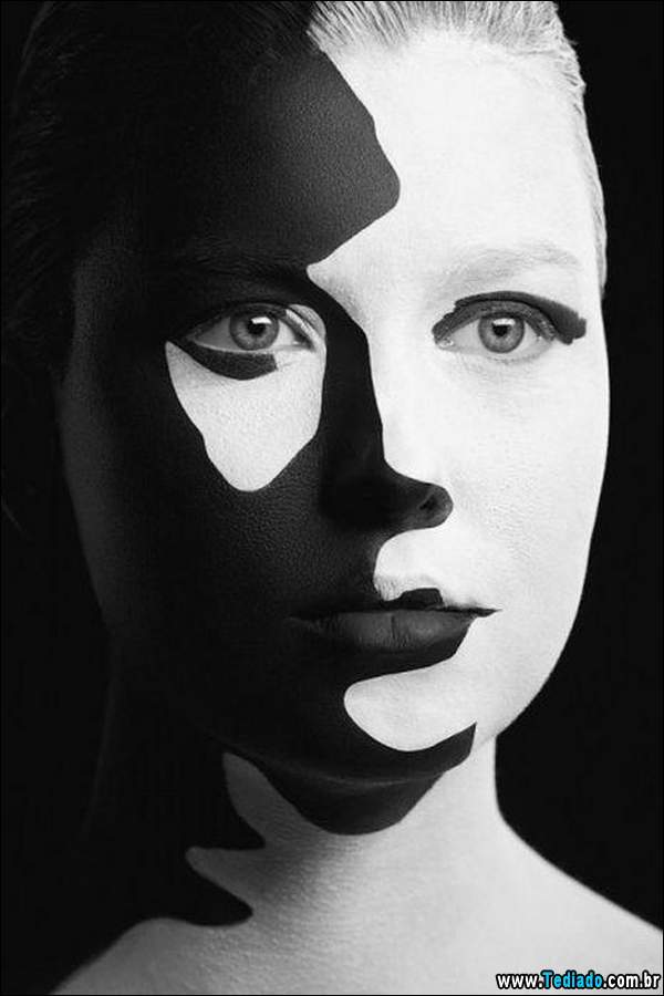 maquiagem_impressionante_22