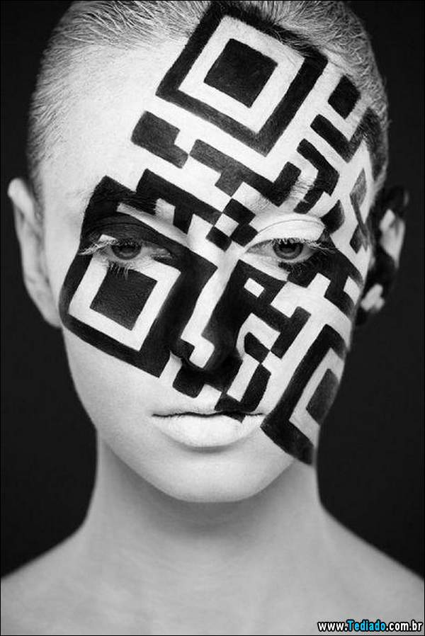 maquiagem_impressionante_24