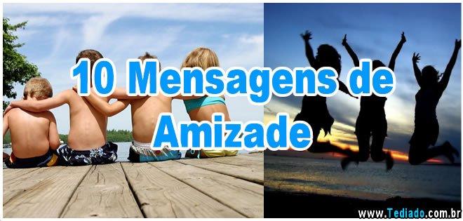 mensagens_de_amizade